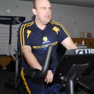stuart working out9